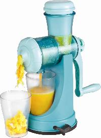 Fruit & Vegetable Juicers