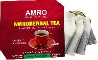 Amro herbal green Tea