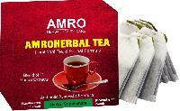 Amro Herbal Tea