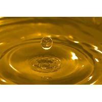 Epoxidized Soybean Oil