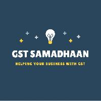 Gst Returns Filing Service
