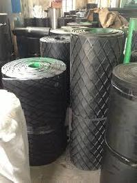 Rubber Lagging Sheet Manufacturers Suppliers