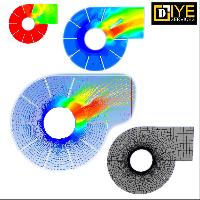 Cfd Analysis Services