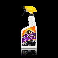 Car Spray Cleaner