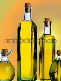 ground nuts oil