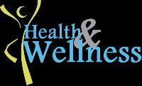 Wellness Program Services