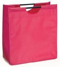 Non Woven Fabric Carry Bags