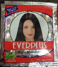 EVERPLUS KALI MEHANDI