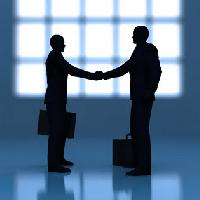 Partnership Formation Services