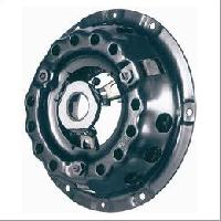 Mahindra Tractor Pressure Release Plate Assembly