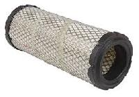 Tractor Air Filter