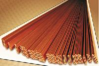 Radiator Copper Tubes