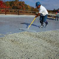 Roof Waterproofing Services