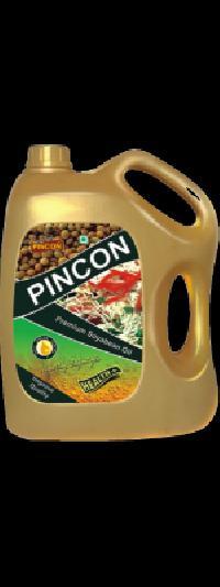Pincon Soya Oil