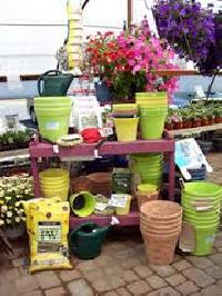 Garden tool accessories manufacturers suppliers for Gardening tools in hindi