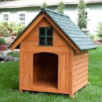 Frp Dog House