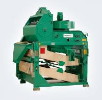 Agricultural Processing Machine