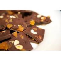 Dry Fruit Chocolate