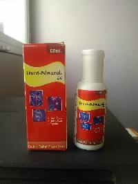 Dard Niwarak Oil