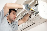 Air Conditioner Repairing Services