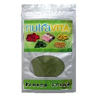 25 gms Freeze Dried Curry Leaves Powder