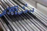 EN Series Steel Round Bars