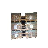 Wooden Marble Crates
