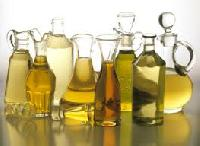 Washed Cottonseed Oil