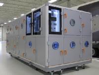 Composite Air Handling Unit
