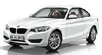 Car Rental Kochi Kerala - Luxury Car For Rent