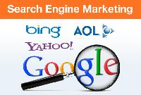 Online Market Research Services