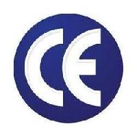 Ce Marking Certification Services