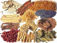 Ayurvedic Siddha Medicines