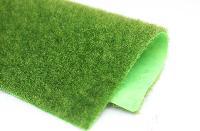 Artificial Plants, Garden Plants, Natural Lawn Grass