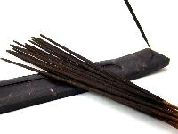 Fruit Incense Sticks