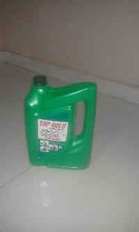 Automobile Lubricant Oil