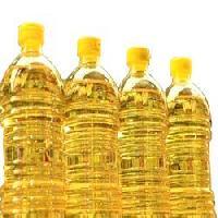 Natural Arogya Mustard Oil