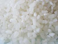 Broken White Raw Rice