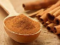 Natural Cinnamon Powder