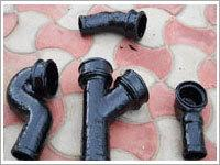 Jfpl 07 Cast Iron Pipe Fittings