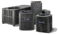 Air Conditioners Units