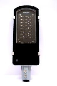 Led Parking Light