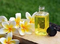 Aroma Body massage Oil