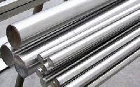 Duplex Steel Forged Bars