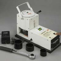 Digital Moisture Testing Machine (thumbwheel Type)