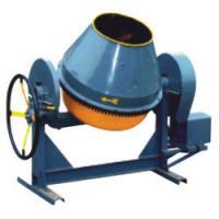 Cement & Concrete Testing Equipments