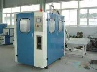 Fully Automatic Bottle Blowing Machine