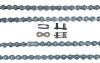 Bicycle Chain (02)