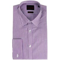 Mens Shirts