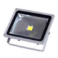 Rgb Led Flood Light - Ark Multiple